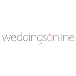 Wedding bands ireland prices